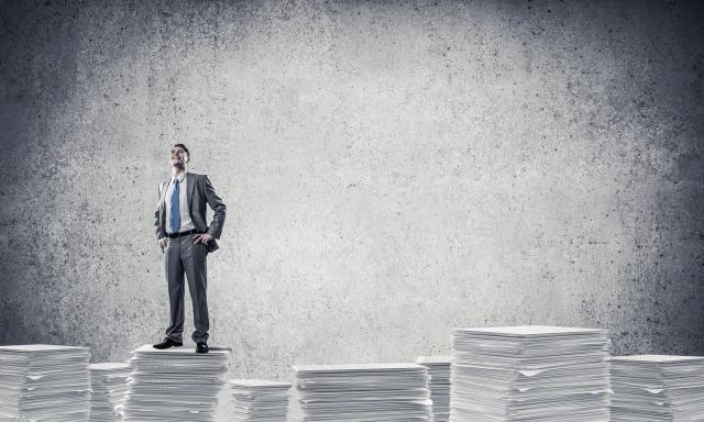 中小企業に適用される労働法の改正